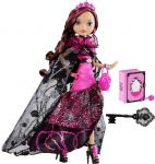 MATTEL EVER AFTER HIGH CEREMONIA BRIAR BEAUTY BCF50